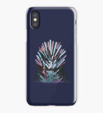 Throne Wars iPhone Case/Skin