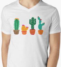 Cactus2 T-Shirt