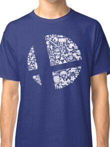 Smash! Classic T-Shirt