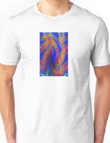 Sensible T-Shirt