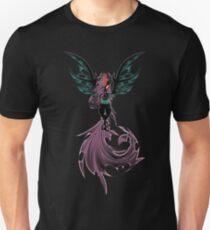 Flutterbatling's Awakening T-Shirt