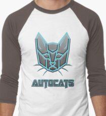 Autocats Transformers T-Shirt