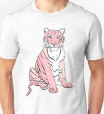 Lulu Slim Fit T-Shirt