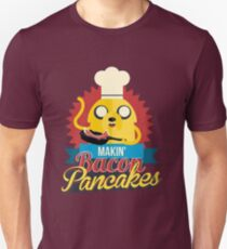 Jake The Dog. T-Shirt