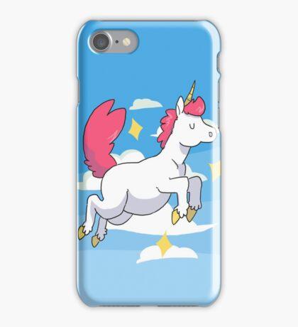 sparkle sparkle iPhone Case/Skin