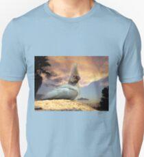 Lory T-Shirt