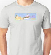 Speedos Gang T-Shirt