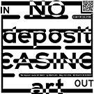 No Deposit Maze  by Yanito  Freminoshi