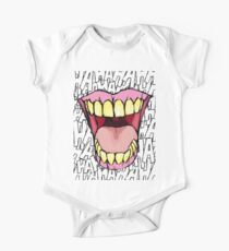A Killer Joke #2 Kids Clothes