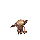 Demon Imp by BitGem