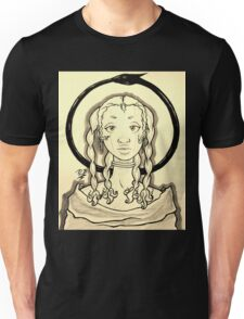 Forever and Ever Unisex T-Shirt