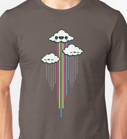 True Colors T-Shirt