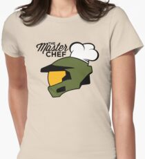 The Master Chef T-Shirt