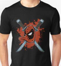 DEAD DUCKS T-Shirt