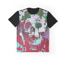 Rorschach X Graphic T-Shirt