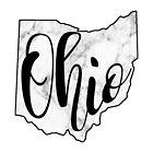 Ohio by sophh-sophh