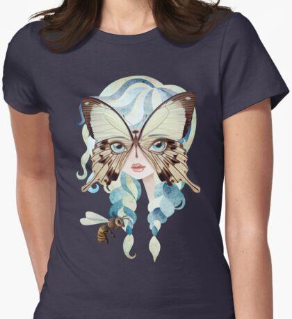 Niella Butterfly Girl T-Shirt