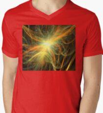 Gale Men's V-Neck T-Shirt