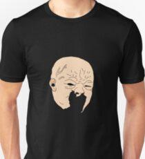 Ty Segall EMOTIONAL MUGGER Unisex T-Shirt