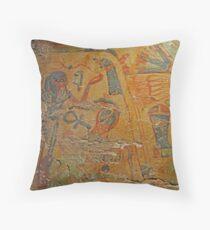 Cojín Antiguo Egipto