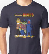 Weekend At Ernie's Unisex T-Shirt