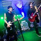 Liverpool SoundCity! 2012 - Salem Rages (3) by Fotopia