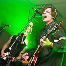 Liverpool SoundCity! 2012 - Salem Rages (1) by Fotopia