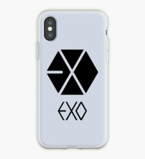 Exo Wallpaper Iphone Cases Covers For Xs Xs Max Xr X 8 8 Plus