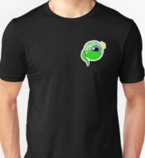 Jacksepticeye- Septic Eye Sam Unisex T-Shirt