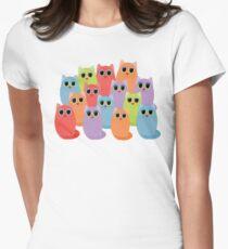 CAT FOURTEEN T-Shirt