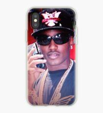 guwop iPhone Case