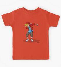 Enzo Dab Kids Clothes