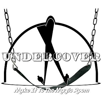 Undercover Swing by Gwright313