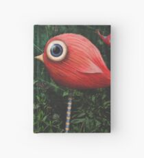 Ripe for the Picking Hardcover Journal