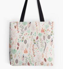 Flowers 001 Tote Bag