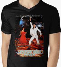Saturday Night Fever T-Shirt
