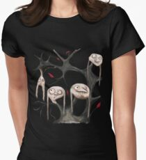 The Strangest Tree I Ever Did See...! T-Shirt