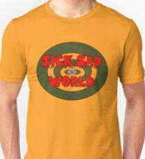 Sick, Sad World T-Shirt