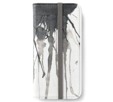 splat 2 iPhone Wallet/Case/Skin