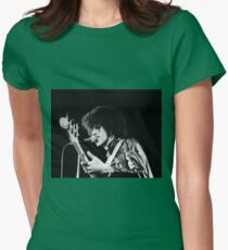 Phil Lynott in London T-Shirt