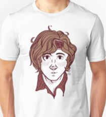 21 Ryan  T-Shirt