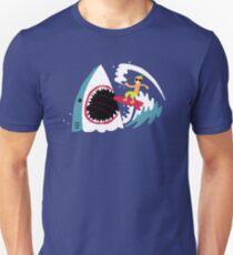 Surf's Up Unisex T-Shirt