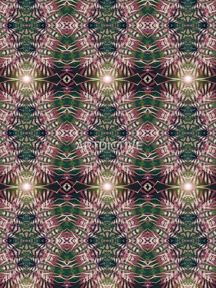 spherico by ARTDICTIVE