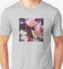 Diciembre Unisex T-Shirt