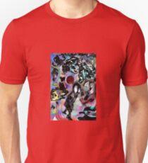 Interruption T-Shirt