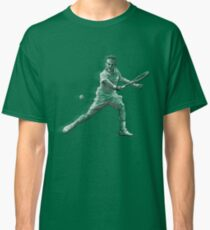 Slice Classic T-Shirt