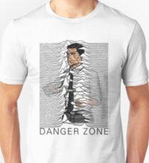 Archer's Pleasures T-Shirt