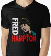 FRED HAMPTON T-Shirt