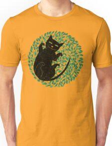 Summer cat T-Shirt