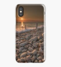 Wild Atlantic Way - Donegal iPhone Case/Skin